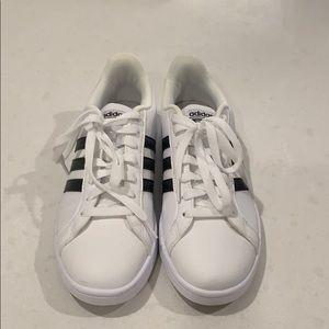 adidas Shoes - Adidas Neo cloud foam sneaker